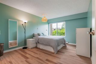 """Photo 18: 202 2355 TRINITY Street in Vancouver: Hastings Condo for sale in """"TRINITY APARTMENTS"""" (Vancouver East)  : MLS®# R2578042"""