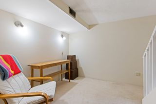 Photo 25: 1962 E 2ND AVENUE in Vancouver: Grandview Woodland House for sale (Vancouver East)  : MLS®# R2502754