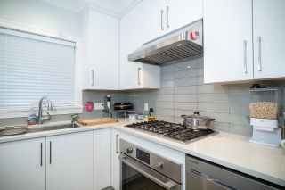 Photo 13: 772 W 68TH Avenue in Vancouver: Marpole 1/2 Duplex for sale (Vancouver West)  : MLS®# R2613293