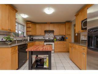 "Photo 7: 13170 99 Avenue in Surrey: Cedar Hills House for sale in ""Cedar Hills"" (North Surrey)  : MLS®# R2010167"
