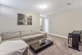Photo 32: 21 COVENTRY Garden NE in Calgary: Coventry Hills Detached for sale : MLS®# C4196542
