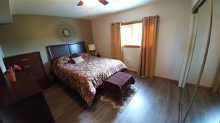 Photo 11: 96065 PTH 11 Highway in Alexander RM: Lac Du Bonnet Residential for sale (R28)  : MLS®# 202124088