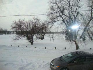 Photo 15: 482 FERRY Road in WINNIPEG: St James Residential for sale (West Winnipeg)  : MLS®# 1301693