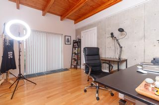 Photo 15: 3360 Ravenwood Rd in : Co Triangle House for sale (Colwood)  : MLS®# 874060