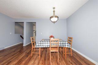 Photo 10: 147 Beechtree Crescent in Winnipeg: St Vital Residential for sale (2D)  : MLS®# 202123747