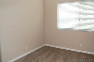Photo 10: RANCHO BERNARDO Condo for sale : 3 bedrooms : 17915 Caminito Pinero #165 in San Diego