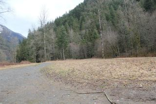 Photo 15: LS 14 COQUIHALLA Highway in Hope: Hope Kawkawa Lake Land for sale : MLS®# R2448087