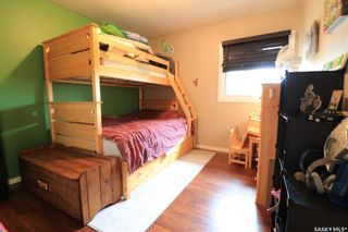 Photo 10: 511 103rd Street in North Battleford: Riverview NB Residential for sale : MLS®# SK870719