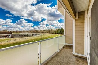 Photo 22: 308 3717 42 Street NW in Calgary: Varsity Apartment for sale : MLS®# A1105882