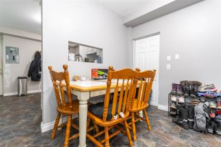 Photo 28: 23887 32 Avenue in Langley: Campbell Valley House for sale : MLS®# R2518288