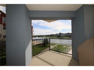 Photo 22: 206 120 COUNTRY VILLAGE Circle NE in Calgary: Country Hills Village Condo for sale : MLS®# C4028039