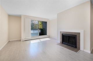 Photo 6: 117 8591 WESTMINSTER Highway in Richmond: Brighouse Condo for sale : MLS®# R2621378