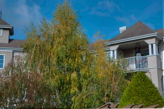 """Photo 24: 313 20897 57 Avenue in Langley: Langley City Condo for sale in """"Arbour Lane"""" : MLS®# R2623448"""