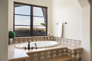 Photo 29: SAN DIEGO House for sale : 8 bedrooms : 5171 Del Mar Mesa Rd