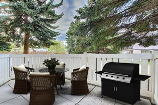 Photo 30: 1 3800 FONDA Way SE in Calgary: Forest Heights Row/Townhouse for sale : MLS®# C4300410