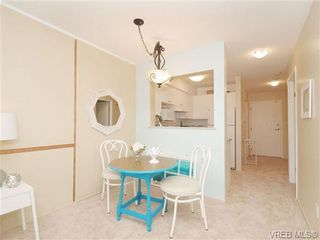 Photo 5: 211 2227 James White Blvd in SIDNEY: Si Sidney North-East Condo for sale (Sidney)  : MLS®# 673564