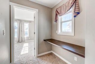 Photo 31: 85 Cougar Ridge Close SW in Calgary: Cougar Ridge Detached for sale : MLS®# A1128029