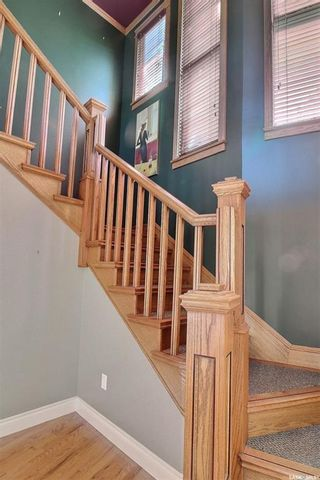 Photo 22: 291 Southshore Drive in Emma Lake: Residential for sale : MLS®# SK821668