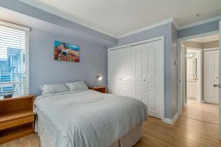 """Photo 13: 303 1617 GRANT Street in Vancouver: Grandview VE Condo for sale in """"Evergreen Place"""" (Vancouver East)  : MLS®# R2232192"""