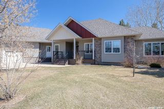 Photo 48: Dyck Acreage in Corman Park: Residential for sale (Corman Park Rm No. 344)  : MLS®# SK860994