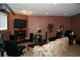Photo 13: 414 Hogan Way: Warman Single Family Dwelling for sale (Saskatoon NW)  : MLS®# 390772