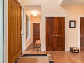 Photo 3: 286077 50 Street E: De Winton Detached for sale : MLS®# A1103000