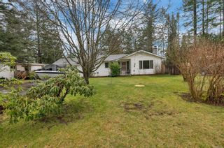 Photo 16: 4772 Upland Rd in : CR Campbell River South House for sale (Campbell River)  : MLS®# 869707