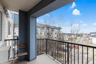 Photo 7: 311 108 Country  Village Circle NE in Calgary: Country Hills Village Apartment for sale : MLS®# A1099038