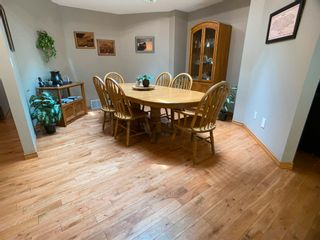 Photo 12: 3 53407 RGE RD 30: Rural Parkland County House for sale : MLS®# E4247976