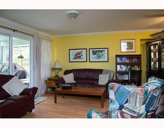 Photo 5: 23799 133RD Avenue in Maple_Ridge: Silver Valley House for sale (Maple Ridge)  : MLS®# V681902