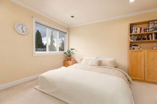 Photo 20: 724 ANSKAR Court in Coquitlam: Coquitlam West 1/2 Duplex for sale : MLS®# R2613533