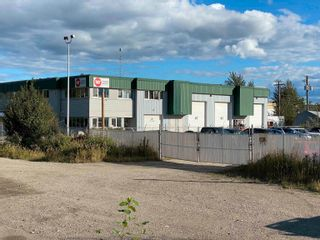 Photo 3: 1323 KELLIHER Road in Prince George: East End Industrial for sale (PG City Central (Zone 72))  : MLS®# C8039993
