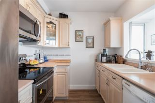 """Photo 9: 904 140 E 14TH Street in North Vancouver: Central Lonsdale Condo for sale in """"Springhill Place"""" : MLS®# R2452707"""