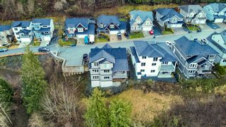 """Photo 45: 6251 REXFORD Drive in Chilliwack: Promontory House for sale in """"JINKERSON VISTAS"""" (Sardis)  : MLS®# R2527635"""