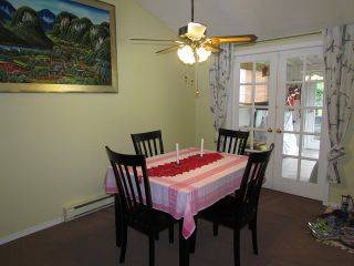 Photo 2: 3350 Omineca Court in Abbotsford: House for rent