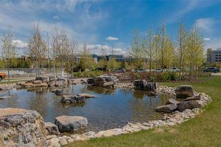 Photo 46: 312 QUARRY Villa SE in Calgary: Douglasdale/Glen Row/Townhouse for sale : MLS®# C4224154