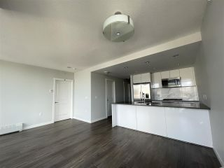 """Photo 21: 708 3281 E KENT NORTH Avenue in Vancouver: South Marine Condo for sale in """"RHYTHM"""" (Vancouver East)  : MLS®# R2560384"""