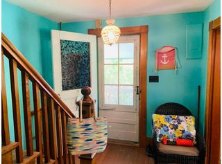 Photo 11: 1762 GRANVILLE Road in Port Wade: 400-Annapolis County Residential for sale (Annapolis Valley)  : MLS®# 202010473