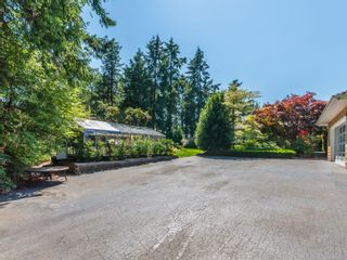 Photo 46: 1441 Madrona Dr in : PQ Nanoose House for sale (Parksville/Qualicum)  : MLS®# 856503