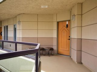 Photo 37: 843 203 Kimta Rd in : VW Songhees Condo for sale (Victoria West)  : MLS®# 877984