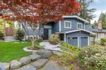 Main Photo: 3665 RUTHERFORD Crescent in North Vancouver: Princess Park House for sale : MLS®# R2577119