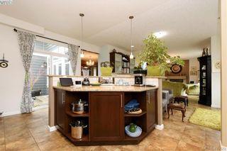 Photo 7: 2324 Demamiel Pl in SOOKE: Sk Sunriver House for sale (Sooke)  : MLS®# 804798