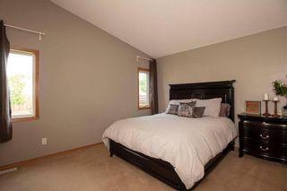 Photo 9: 1143 Fairfield Avenue in Winnipeg: Fairfield Park Residential for sale (1S)  : MLS®# 202117938