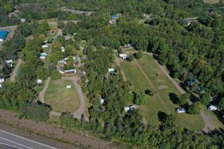 Photo 19: 100 HIGHWAY 1 in Smiths Cove: 401-Digby County Commercial  (Annapolis Valley)  : MLS®# 202123839