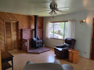 "Photo 15: 11058 130 Street in Surrey: Bolivar Heights House for sale in ""BOLIVAR HEIGHTS"" (North Surrey)  : MLS®# R2582273"
