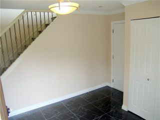 """Photo 4: 11258 KENDALE View in Delta: Annieville House for sale in """"ANNIEVILLE"""" (N. Delta)  : MLS®# F1423338"""