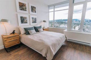 """Photo 4: PH02 258 NELSON'S Court in New Westminster: Sapperton Condo for sale in """"THE COLUMBIA AT BREWERY DISTRICT"""" : MLS®# R2529224"""