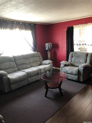 Photo 15: 607 Spruce Place in Hudson Bay: Residential for sale : MLS®# SK831550