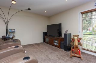 Photo 31: 253 Glenairlie Dr in : VR View Royal House for sale (View Royal)  : MLS®# 866814