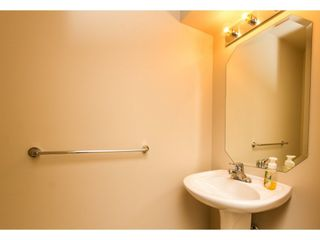 """Photo 17: 13 18707 65 Avenue in Surrey: Cloverdale BC Townhouse for sale in """"THE LEGENDS"""" (Cloverdale)  : MLS®# R2087422"""